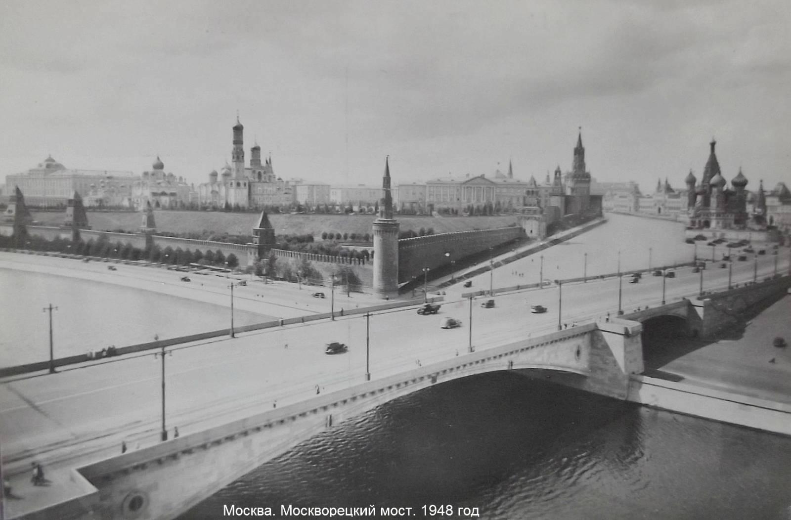 Шлюхі москви 40 лет 2 фотография