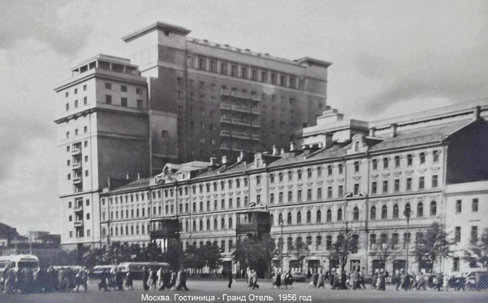 Шлюхі москви 40 лет 25 фотография